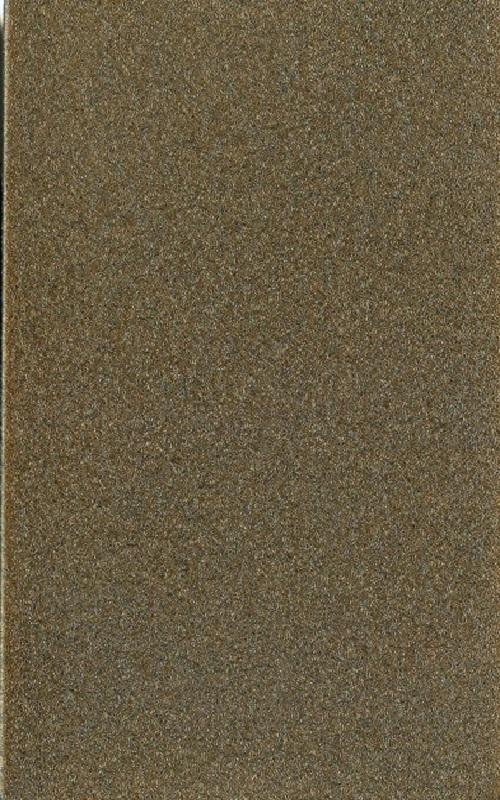 bronze-vac1.jpg
