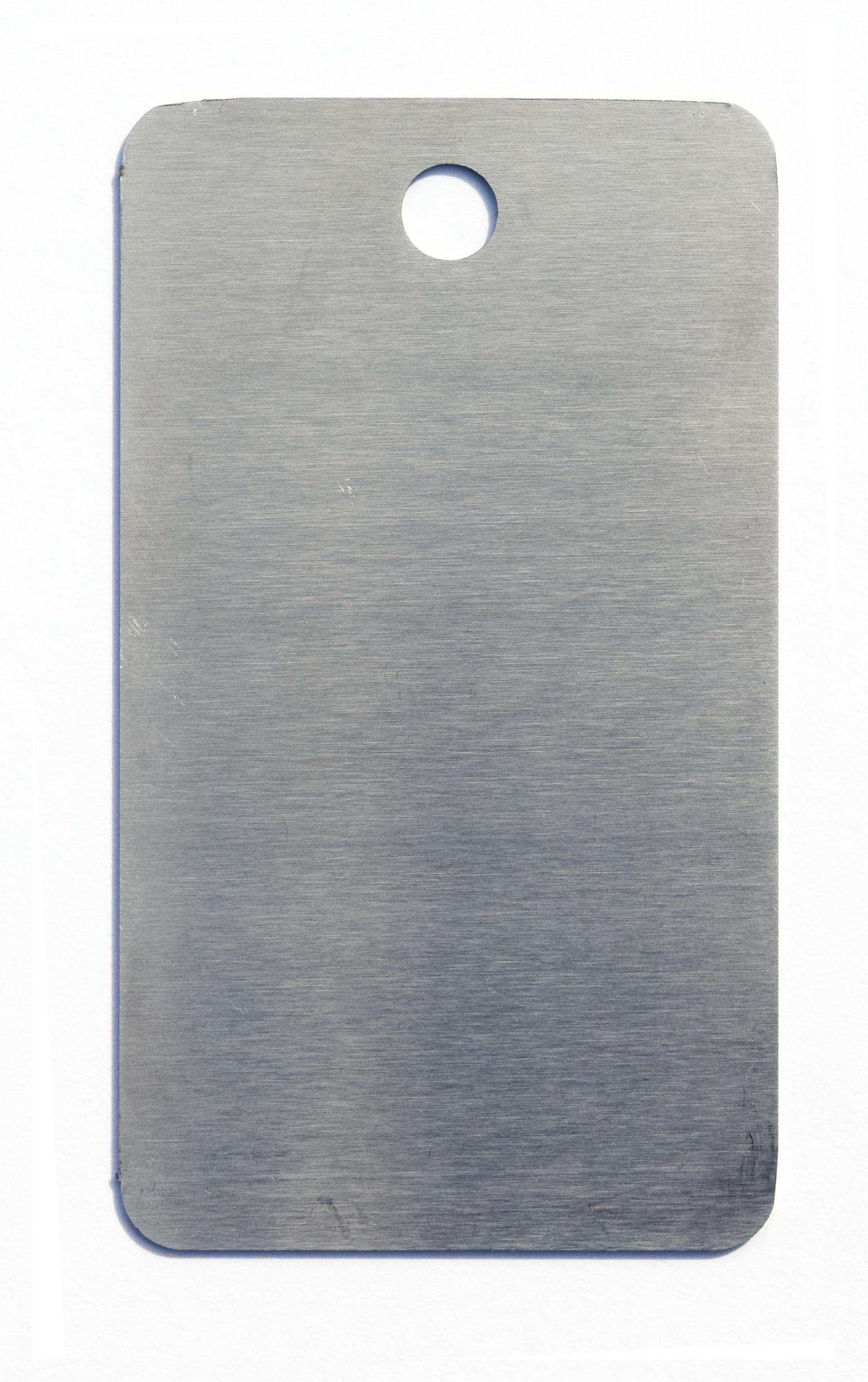 brushed-stainless-steel-ventandcover-copy.jpg