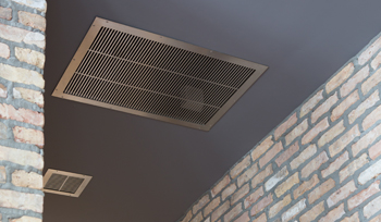 commercial-vent-covers-grilles-specify.jpg