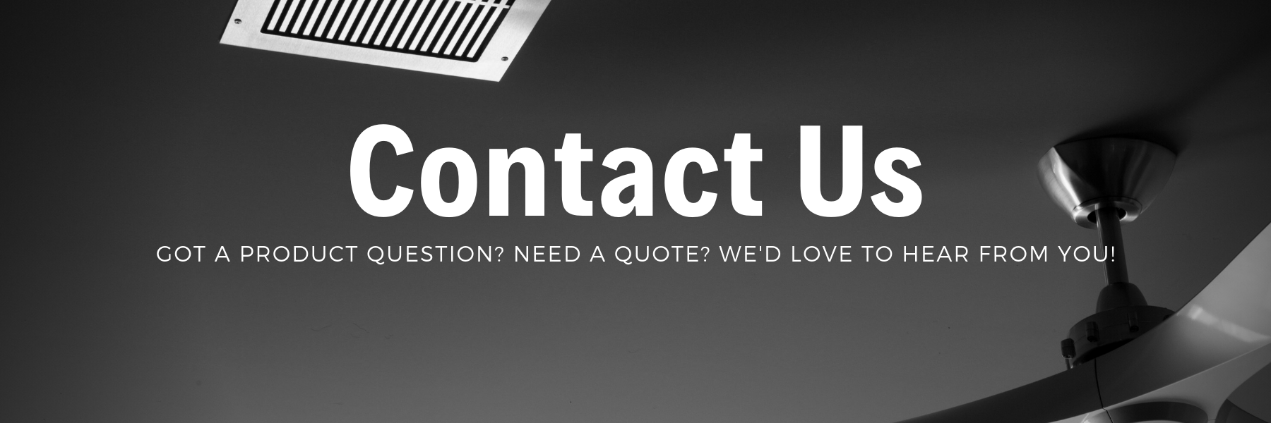 contact-ventandcover.png