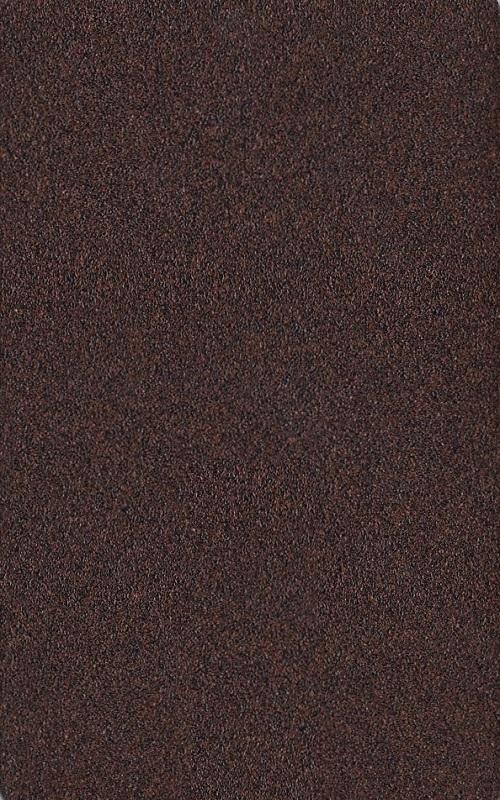 copper-texture1.jpg