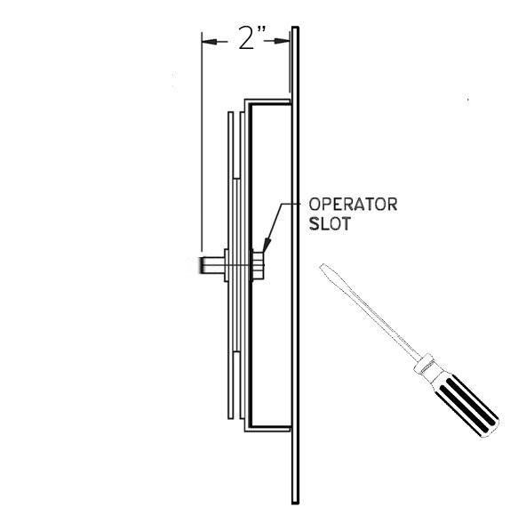 damper-round-vent-cover-adjust.png