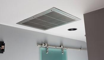 decorative-bathroom-fan-exhaust-vents-covers-gallery7.jpg