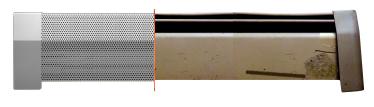 elecrtic-baseboard-retrofit-3.png