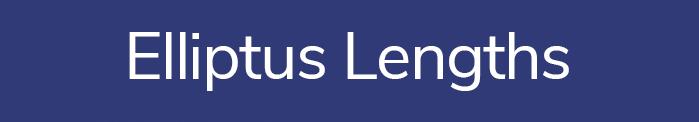 elliptus-lengths.png