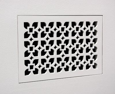 flush-mount-magnetic-grille.jpg