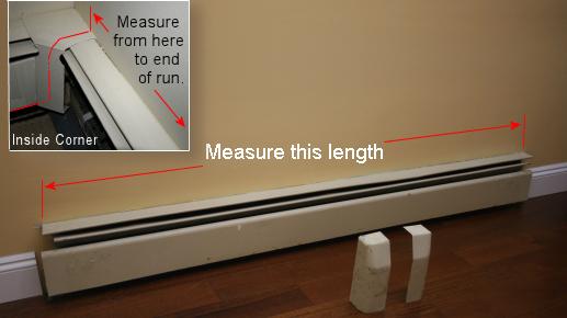 how-measure-lenght-baseboard-covers.jpg