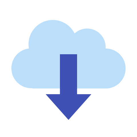 icons8-download-from-cloud-480.png