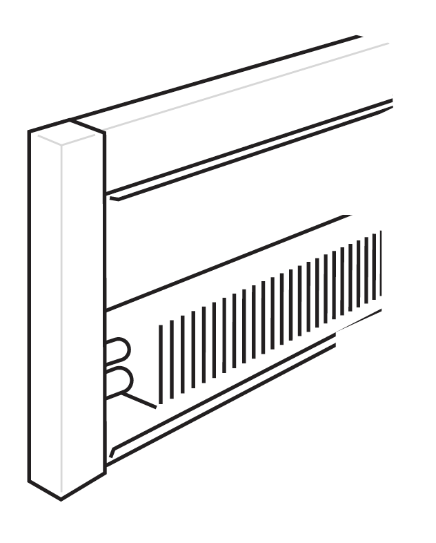large-element-depth-metal-baseboard-covers1.png