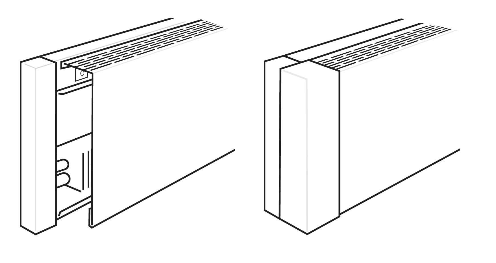 large-element-depth-metal-baseboard-covers4.png