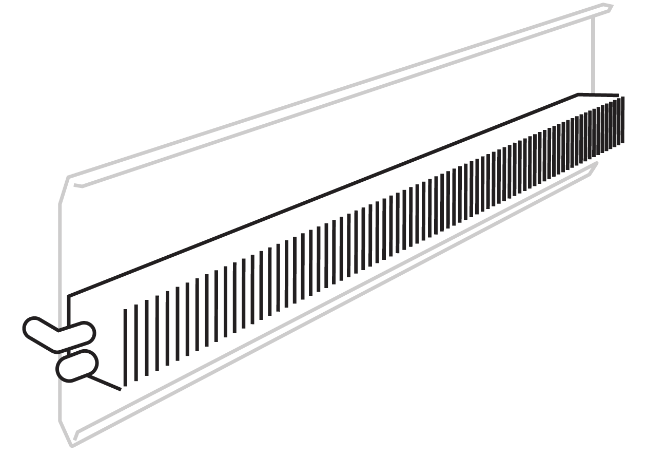 large-element-depth-metal-baseboard-covers5.png