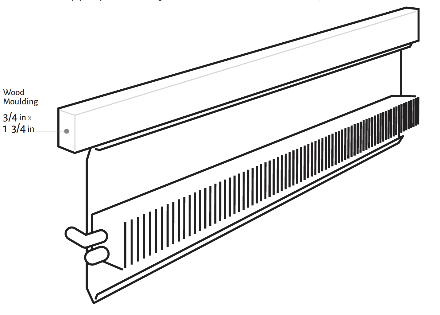 large-element-depth-metal-baseboard-covers8.png