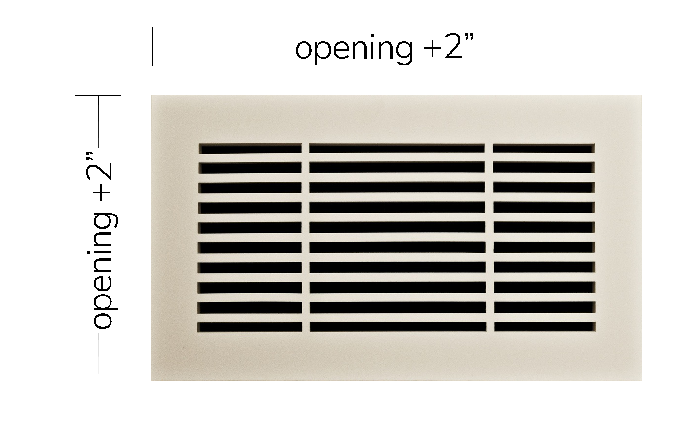 linear-grille-front-paintgrade-overall-size.png