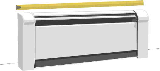 measure-baseboard-cover-replace-heater.png
