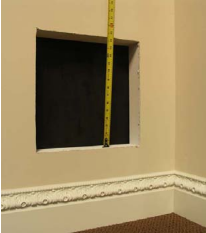 measure-heating-vent-cover-wall.png