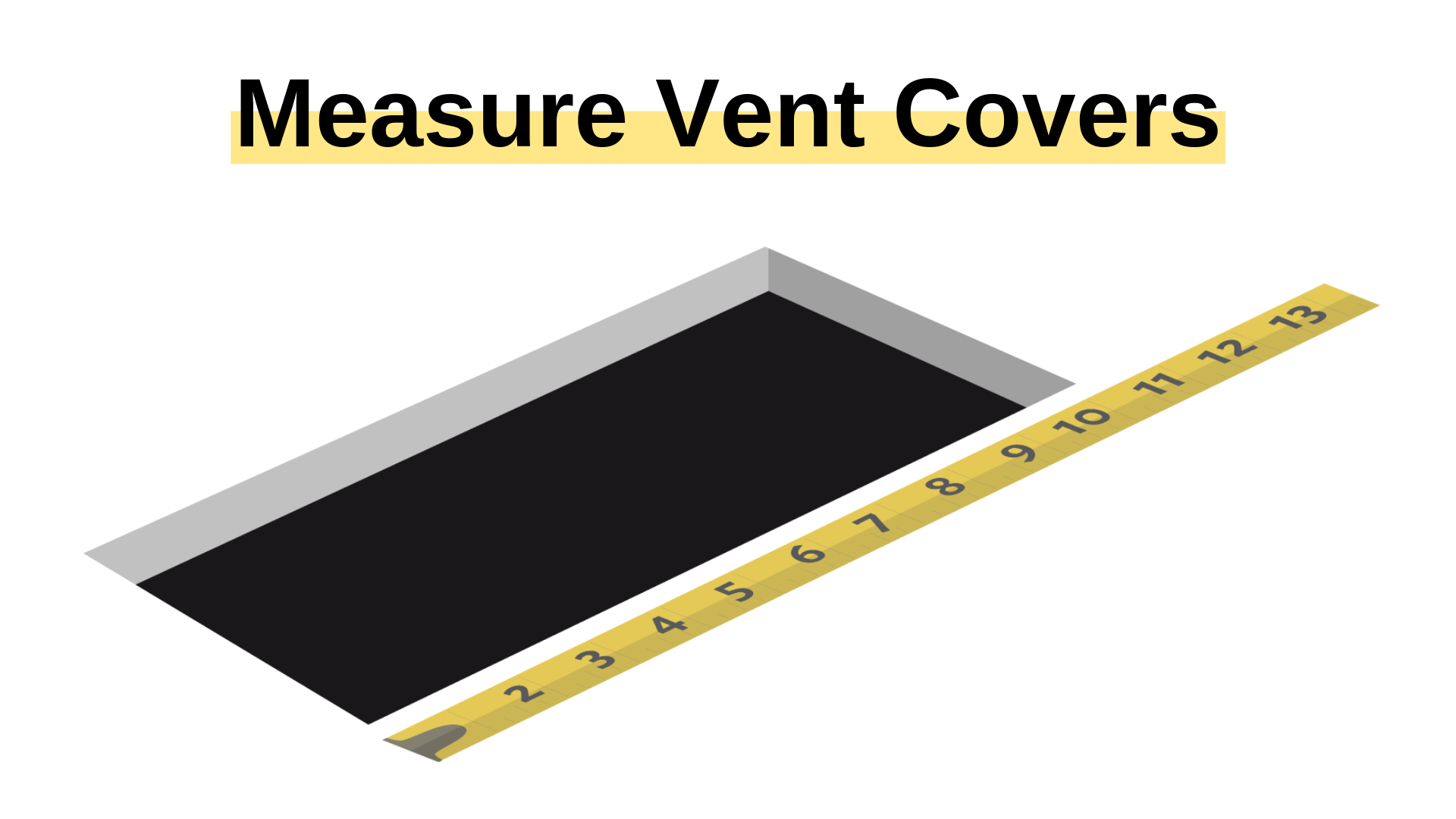 measure-vent-covers.png