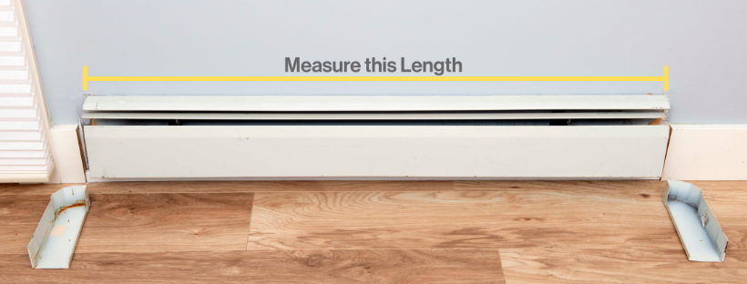 measuring-baseboard-covers.png