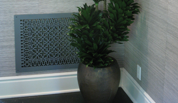 metal-decorative-vents-covers-gallery5.jpg