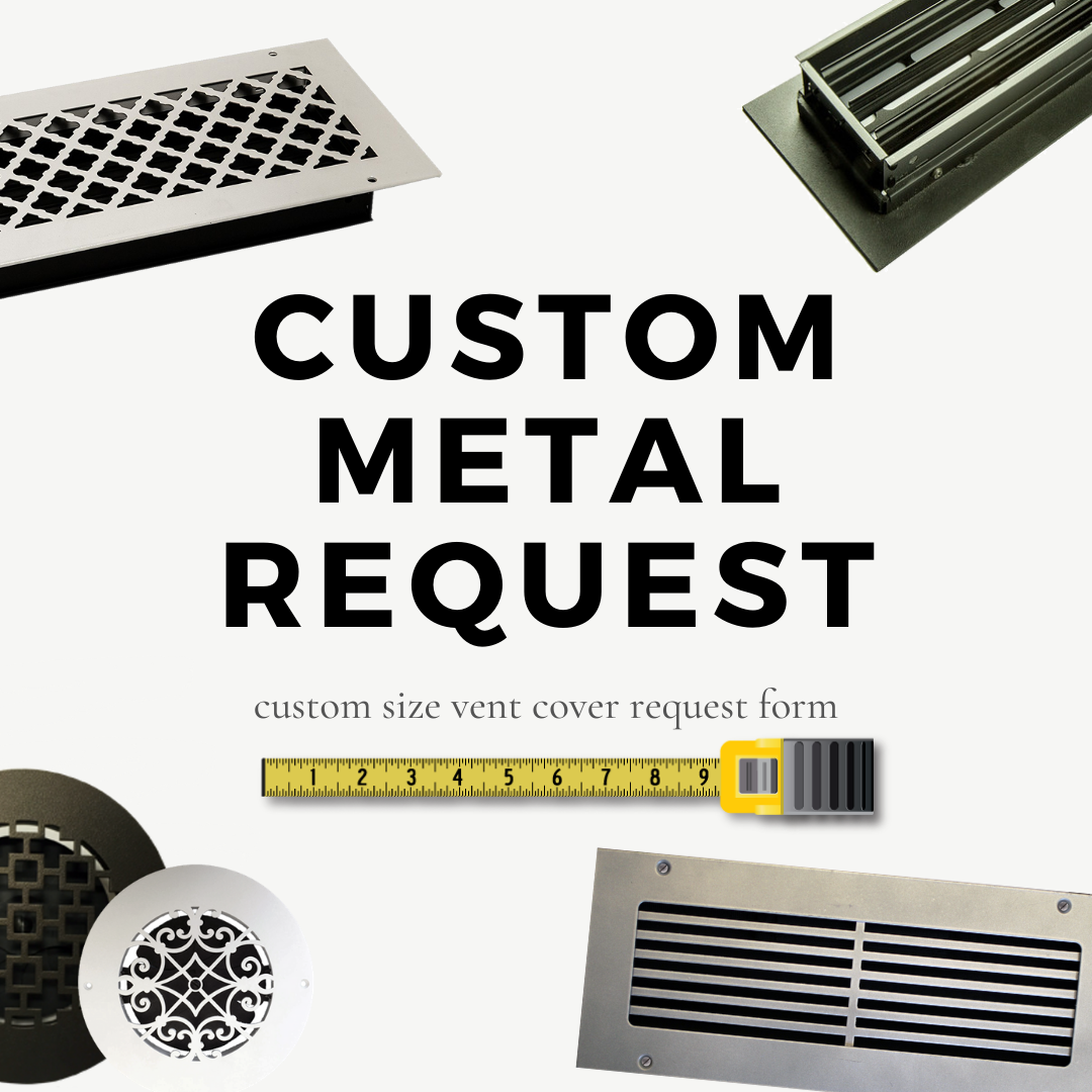 order-custom-size-vent-cover-metal.png