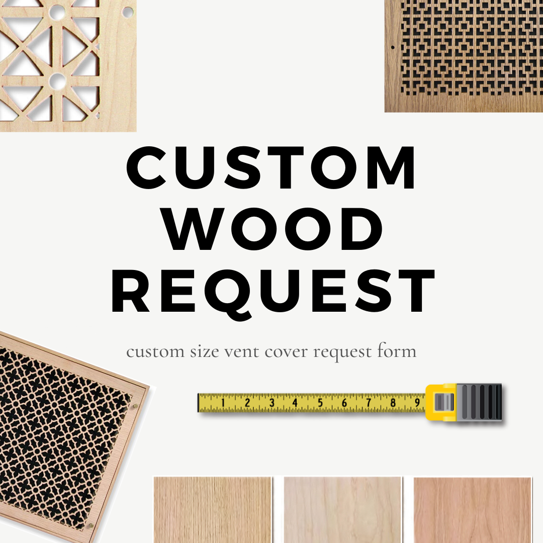 order-custom-size-vent-cover-wood.png