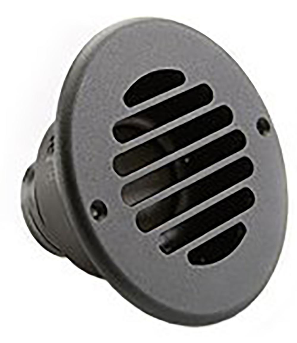 outlet-aluminum-black-grille-style.jpg