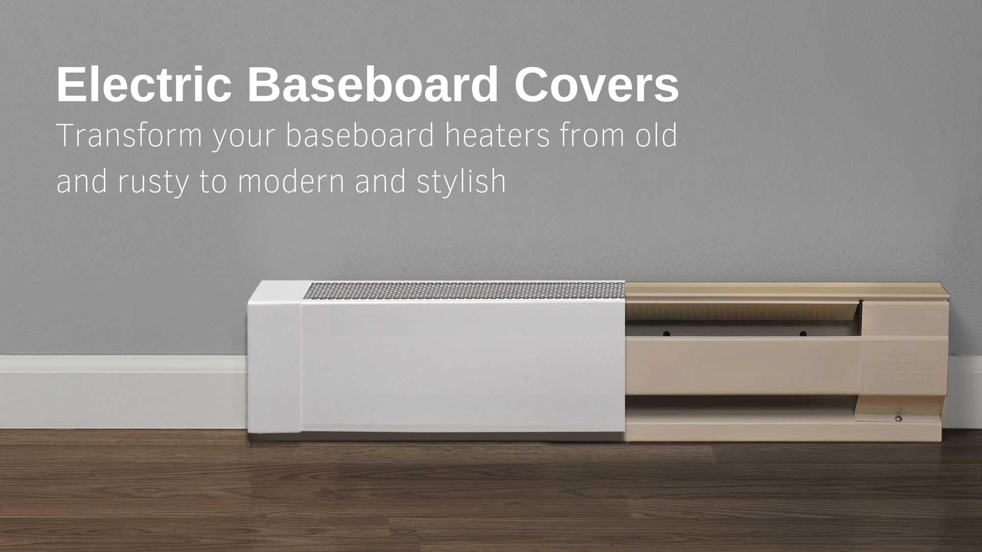 replace-electric-baseboard-cover-ventandcover.png