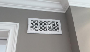 resin-decorative-vents-and-covers-gallery6.jpg