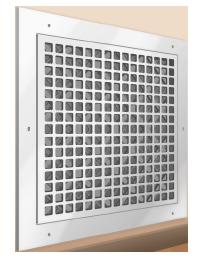 resin-lazy-filter-frame-magnetic.png