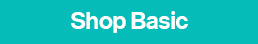 shop-basic.jpg
