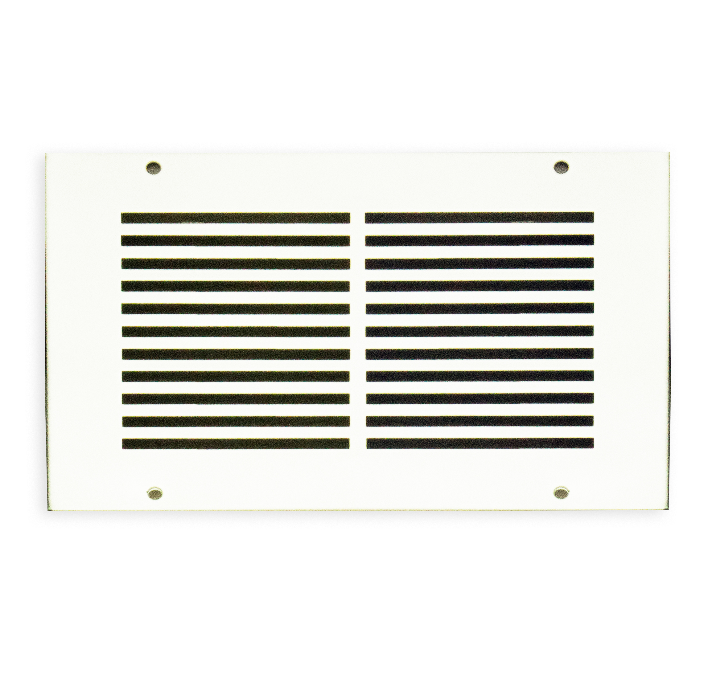 slotted-white-bronze-series-ventandcover.jpg