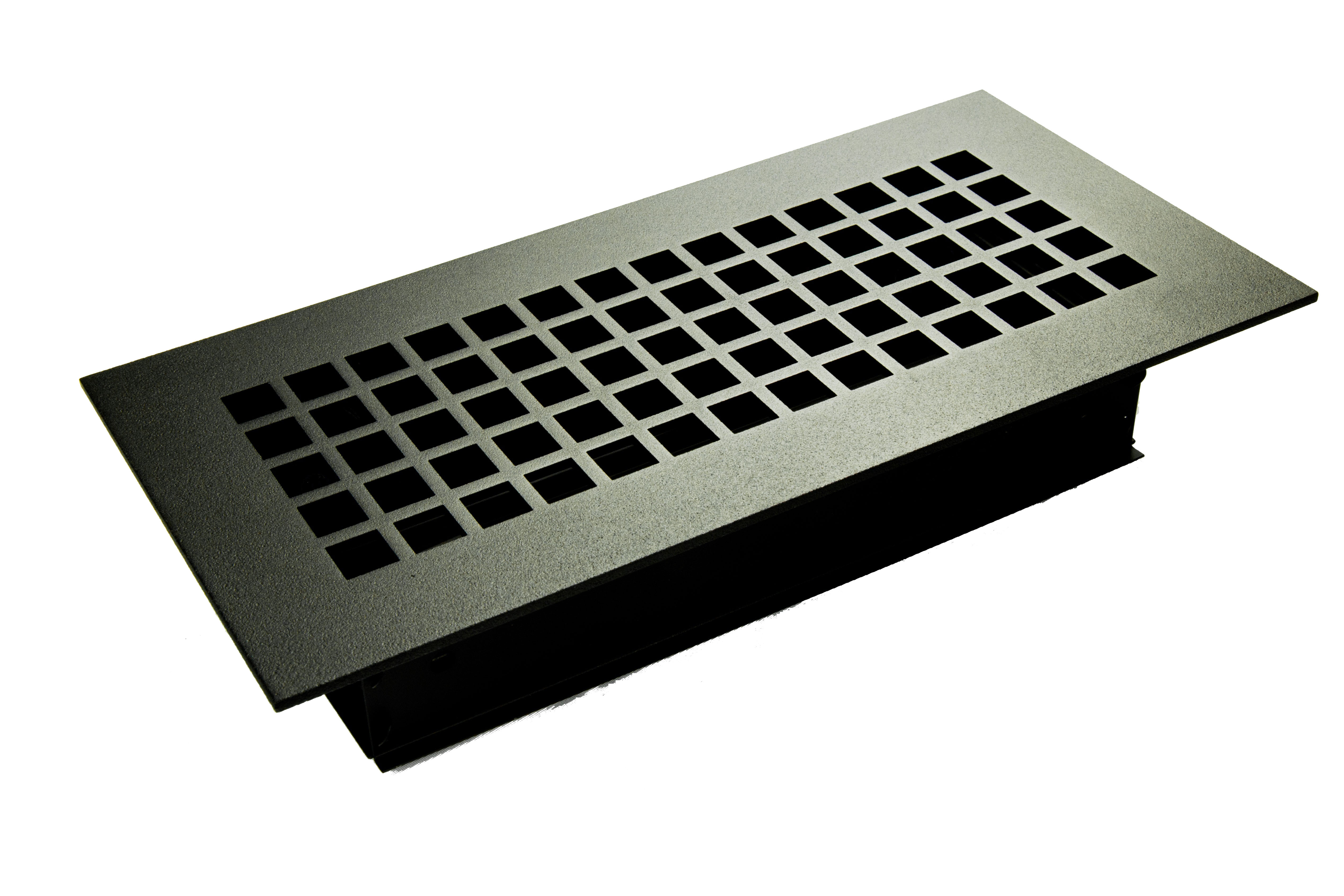 square-vent-cover-ventandcover.jpg