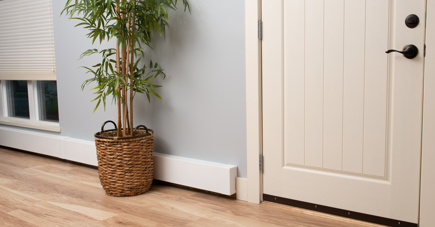 style-atlas-tall-baseboard-cover-is-a-design-aware-minimal-baseboard-cover-that-you-can-install-in-5-minutes-no-tools-needed-and-fits-95-of-all-current-baseboard-heaters.jpg