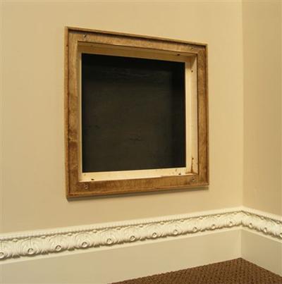 vent-wood-filter-install.jpg