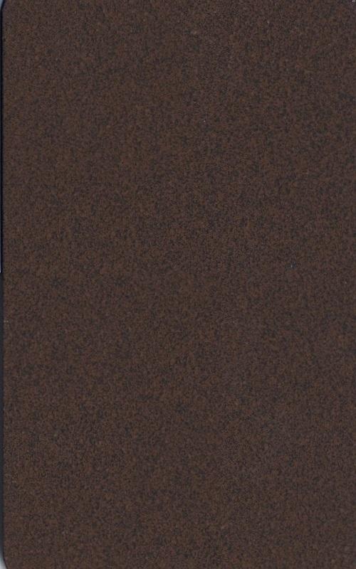 weathered-brown1-copy.jpg