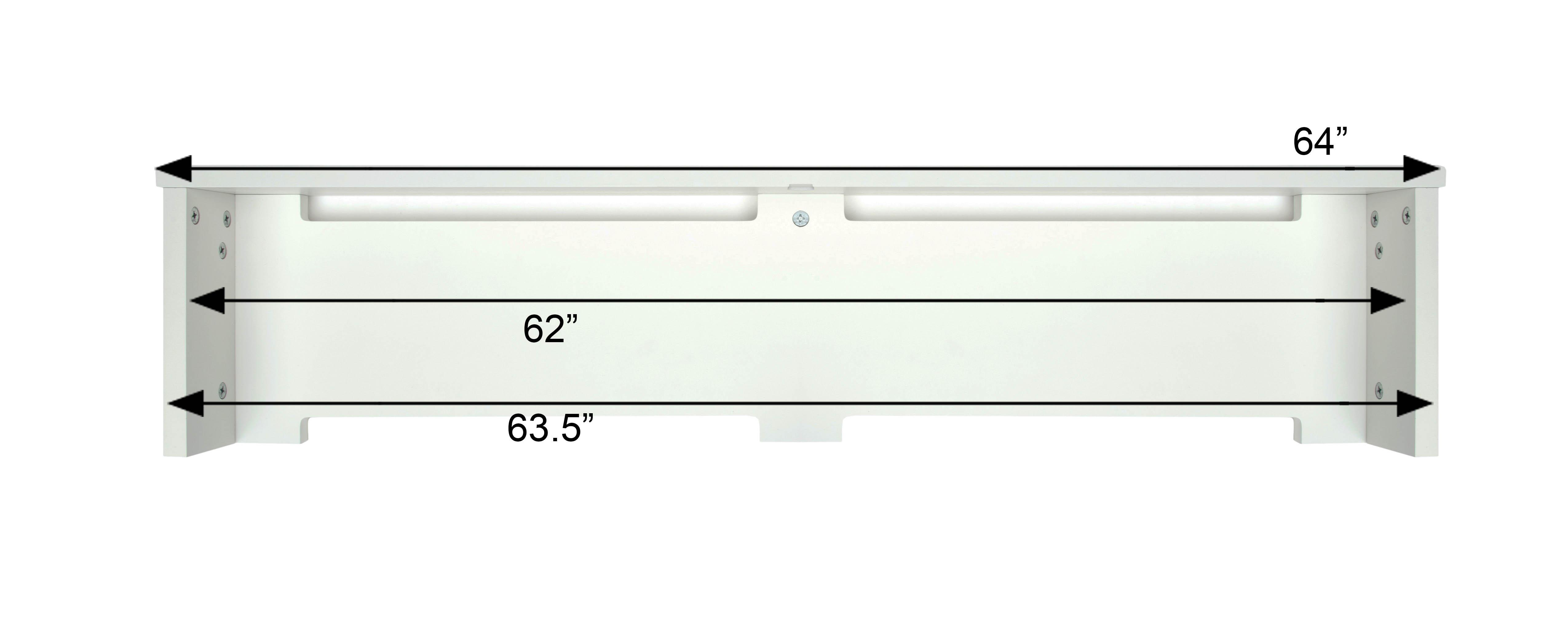 wood-baseboard-cover-back-5-measurements.jpg