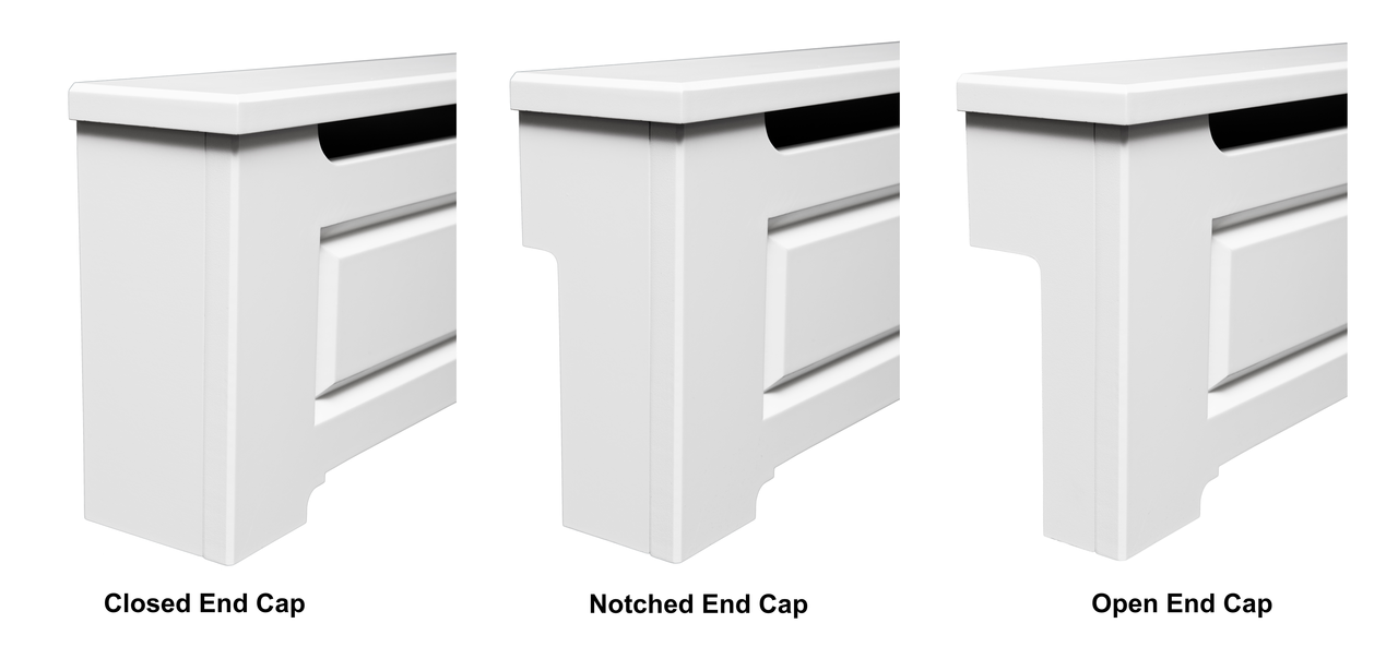 wood-baseboard-cover-end-cap-styles-craftsman-16705.1516909265.1280.1280.png