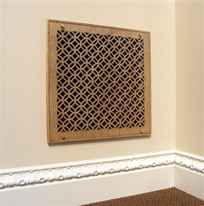 wood-vent-grille-air-return-vent-cover.jpg