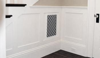 wood-vents-covers-gallery4.jpg