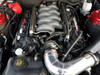 Anderson 2018+ Intake Manifold Swap Kit 11-14 Mustang GT