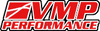 VMP Plug and Play Return Fuel System 11-20 Mustang GT