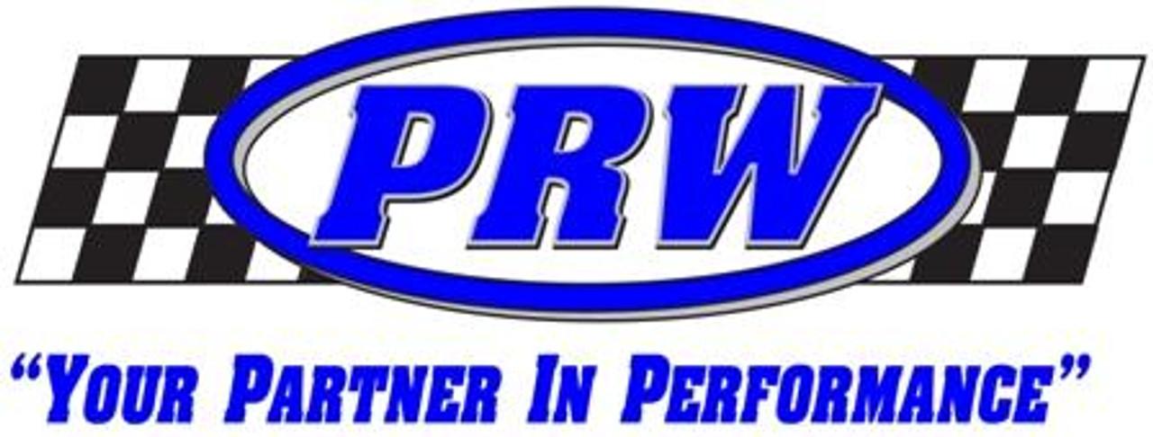 PRW Industries 0330201 Rocker Arm