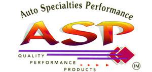 ASP (Auto Specialties)