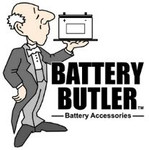 Battery Butler