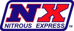 NX (Nitrous Express)