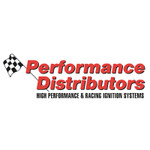 Performance Distributors