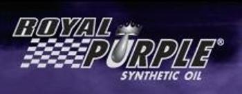 logo-royalpurple