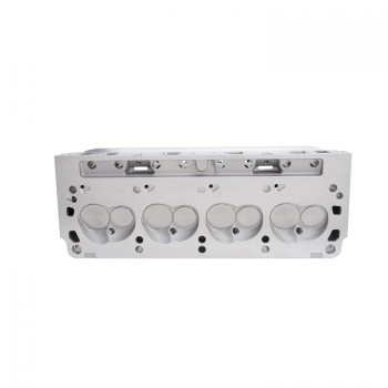 60255 Edelbrock Performer RPM Cylinder Head 190cc, Each