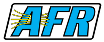AFR 165cc Renegade Cylinder Heads (Pair) 87-95 5.0L