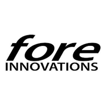 Fore Innovations Level 2 Lightning 99-04 Dual Pump Kit 1000hp E-85