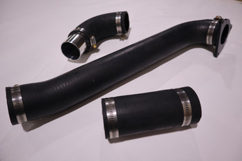 Anderson Power By Pass Hose Kit for AF-0106C
